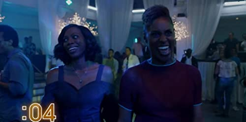 Insecure S3 - Character Recap - Issa