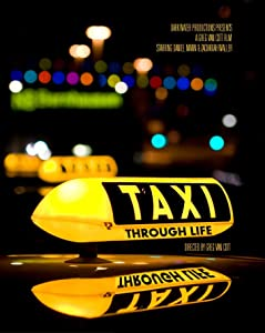 Taxi Through Life full movie hindi download