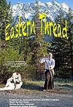 Eastern Thread