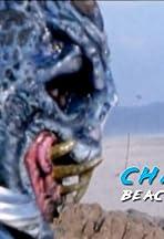 Chan's Beach