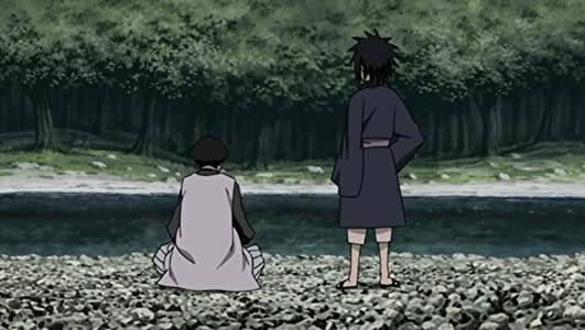New released movie downloads Hashirama to Madara by none [h264]