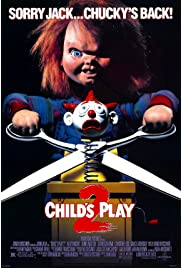 Download Child's Play 2 (1990) Movie