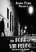 The Port of San Pedro