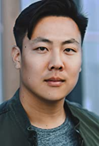 Primary photo for Intae Kim