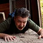 John Migliore in Creature from Cannibal Creek (2019)