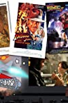 Indiana Jones 1&2 and Back To The Future 1&2 Start This Weekend at The Skyview Drive-in in Belleville