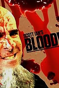 Bloodworks (2014)