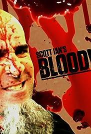 Bloodworks Poster