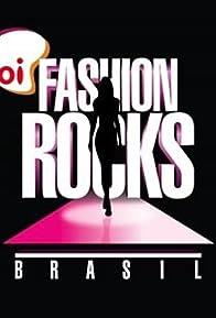 Primary photo for Oi Fashion Rocks