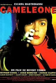 Caméléone (1996)