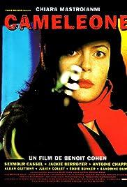 Caméléone (1996) film en francais gratuit