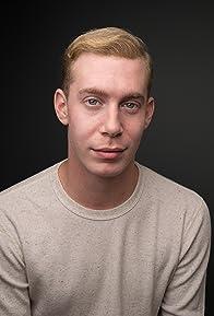 Primary photo for Matt Giroveanu