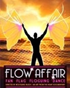 Downloading new movie Flow Affair by [Bluray]