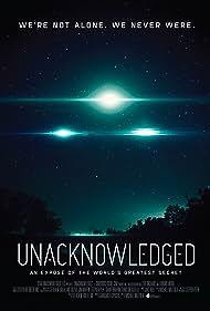 Unacknowledged (2017)