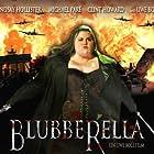 Lindsay Hollister in Blubberella (2011)
