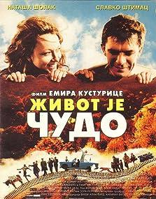 Zivot je cudo (2006– )