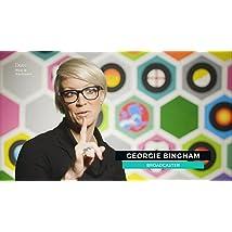 Georgie Bingham