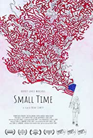 Small Time (2020)