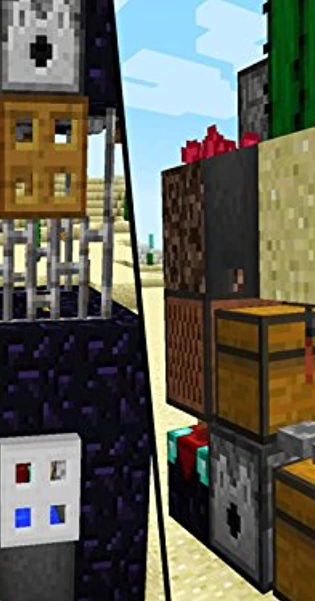 Mine Block Mods 3 Incredibly Small Minecraft Houses Tv Episode