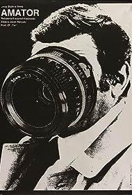 Amator (1979)