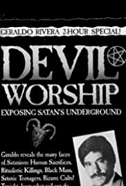 The Geraldo Rivera Show
