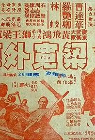 Primary photo for Huang Fei Hong: Xue ran Fu Rong gu