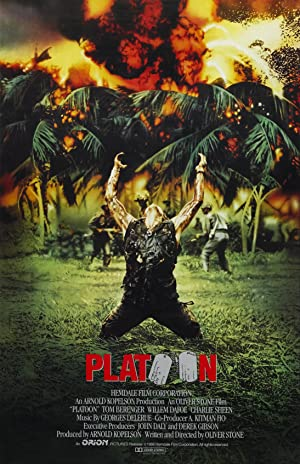 Watch Platoon Free Online