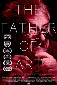 The Father of Art (2017)