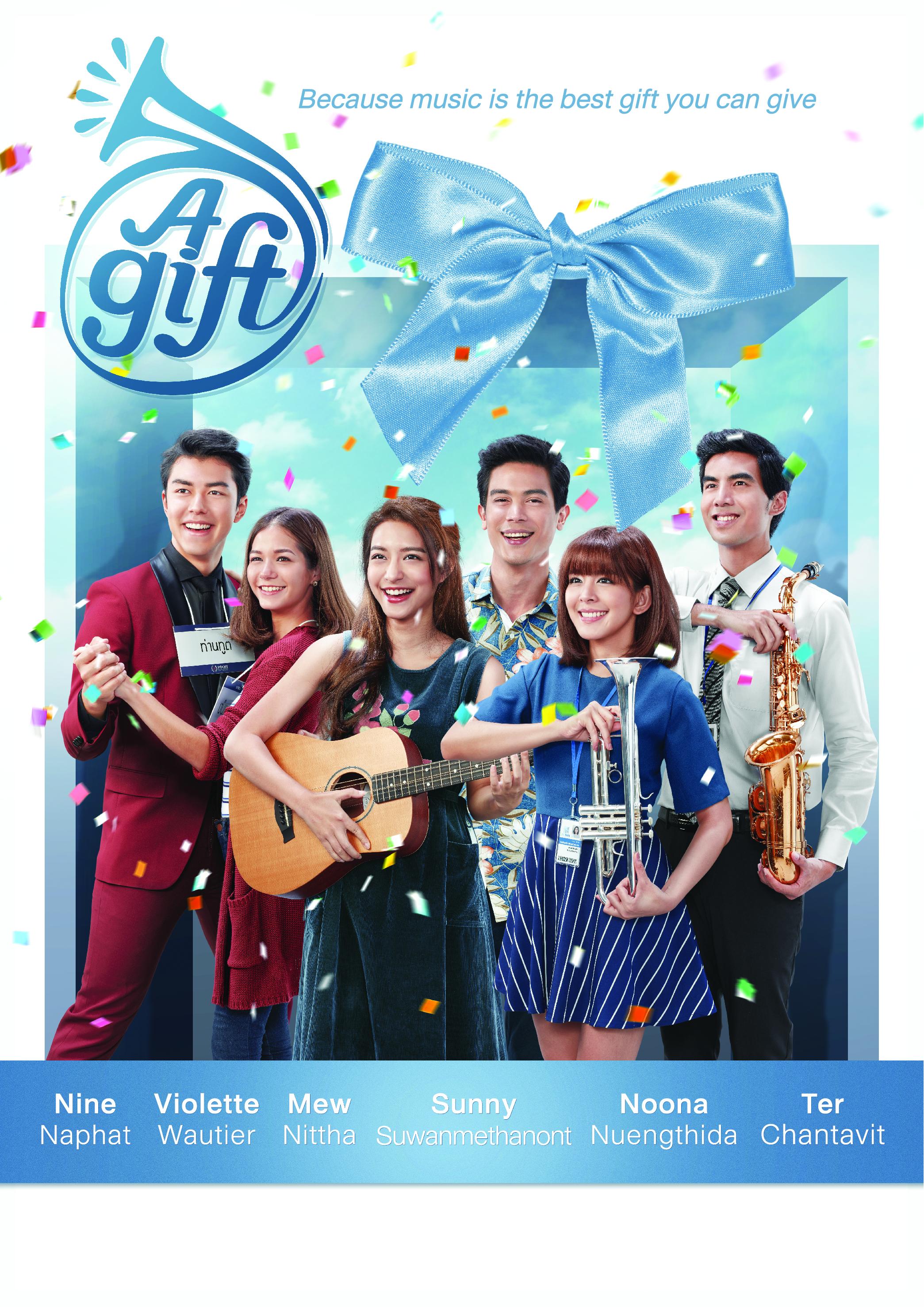 bad genius thai movie download english sub