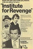 Institute for Revenge