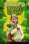 Bindi's Bootcamp (2012)