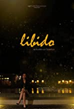 Libido
