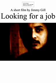 Primary photo for Looking for a Job