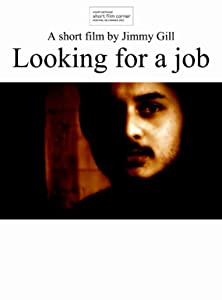 Watch free hot movie Looking for a Job [720x594]