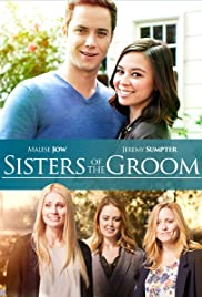 Sisters of the Groom Poster