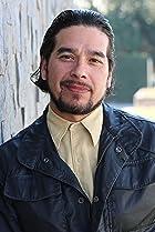 Joseph T. Campos