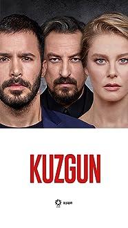 Kuzgun (2019– )