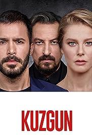 Kuzgun Poster