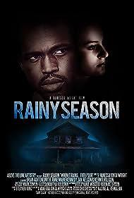 Rainy Season (2017)