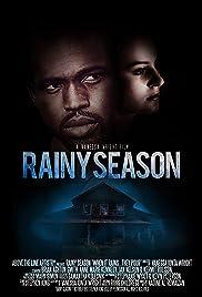 Rainy Season Poster