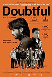 Doubtful Poster