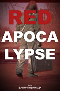 Movies mpeg4 free download Red Apocalypse by [[480x854]