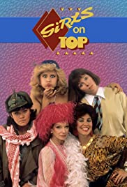 Girls on Top Poster - TV Show Forum, Cast, Reviews