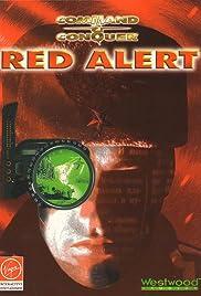 red alert 3 free download full game for mac