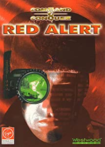 Watch list movies Command \u0026 Conquer: Red Alert USA 2160p]