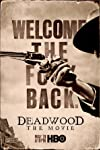 Everything You Need to Know About 'Deadwood: The Movie'