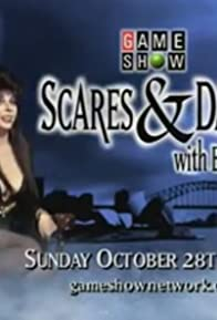 Primary photo for Scares & Dares