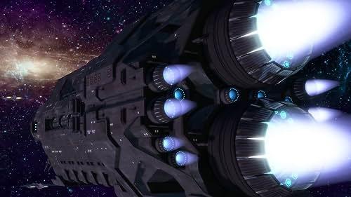 Halo: Combat Evolved Anniversary: PC Launch Trailer