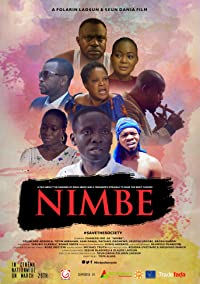 Nimbe: The Movie