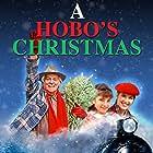 A Hobo's Christmas (1987)